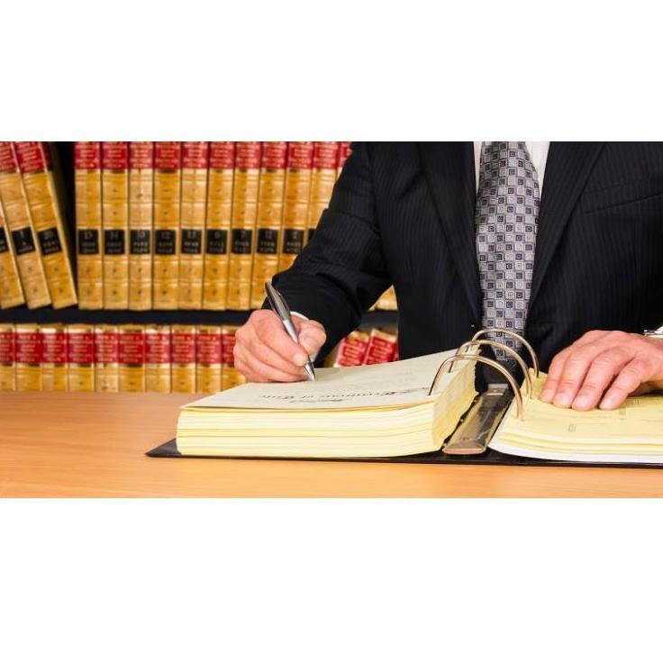 Derecho penal: Servicios de Frutos - Seseta y Asociados Abogados & Asesores