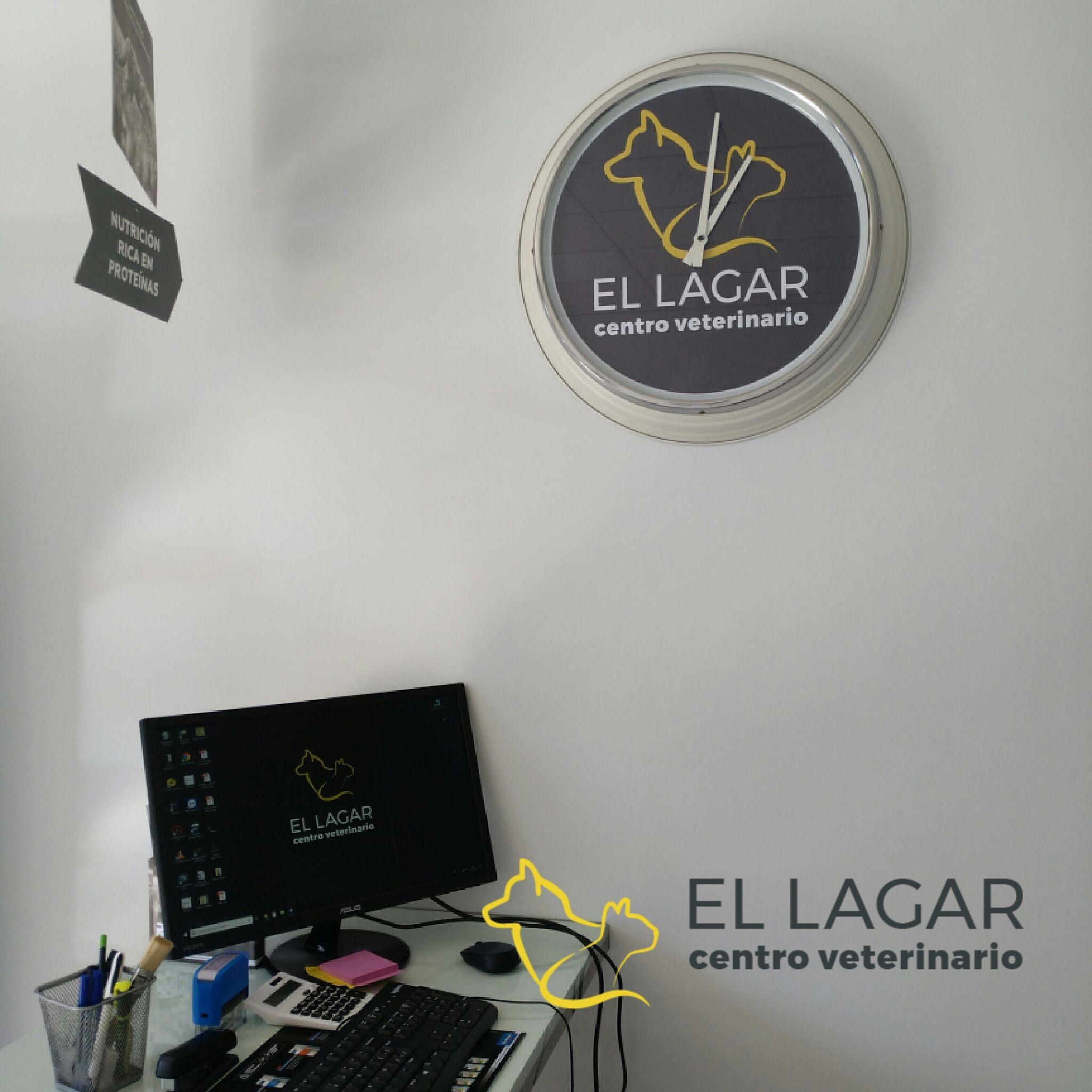 Centro veterinario con trato humano y personalizado en El Sauzal