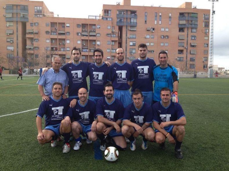 Reformas Carrion |Empresa de  Reformas en Alicante