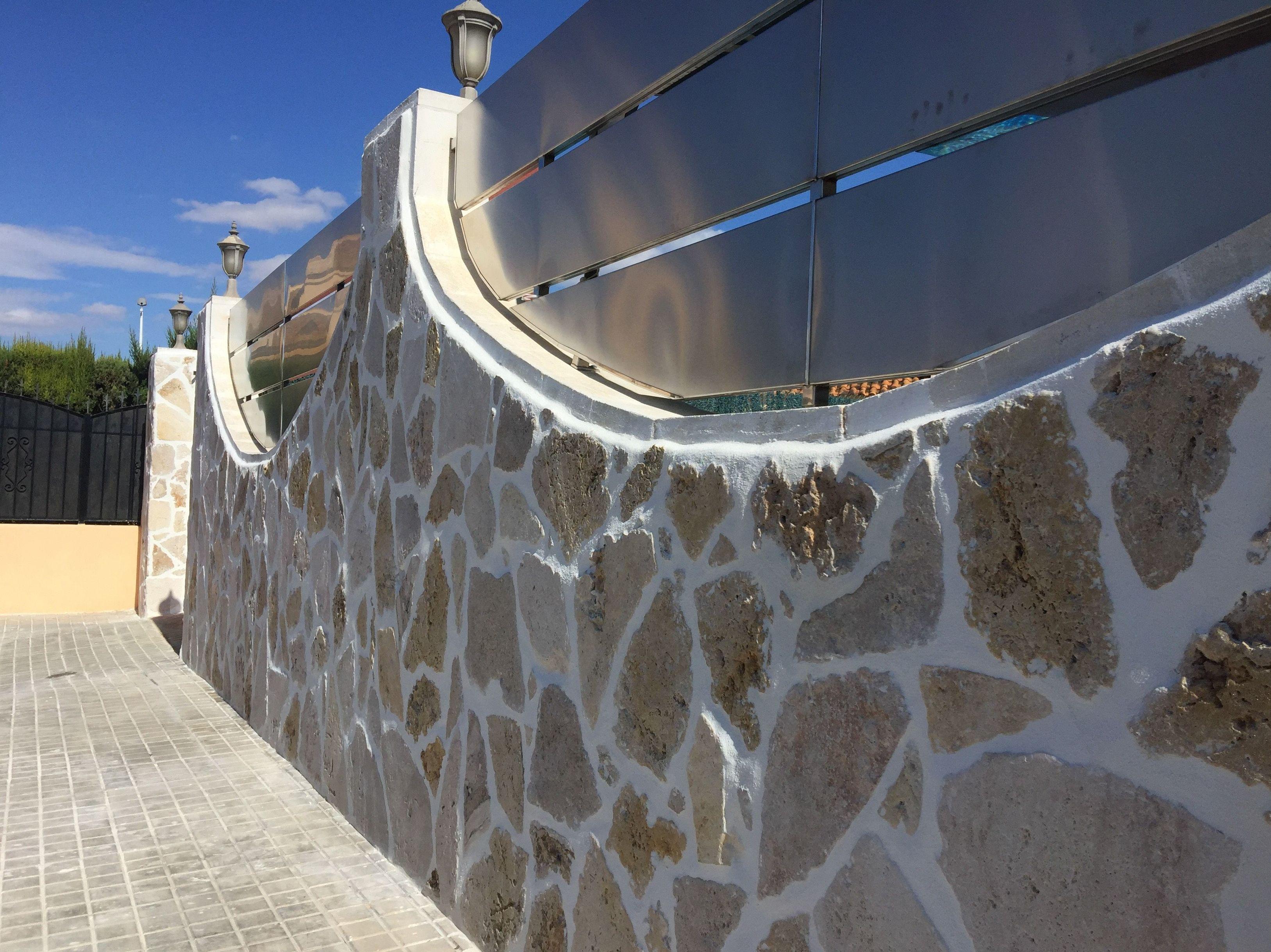 Empresa de reformas en Alicante