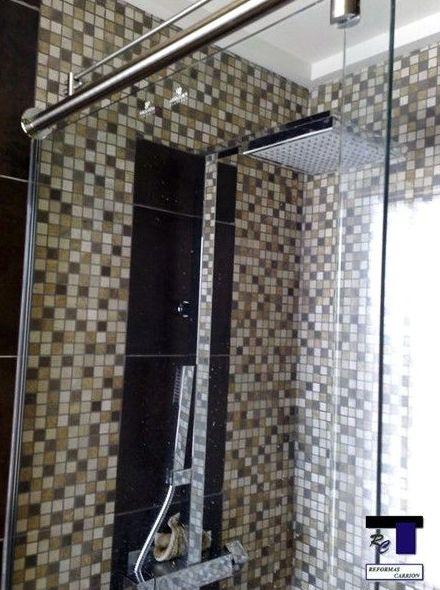 Reformas Carrion | Reformas de baños  en Alicante