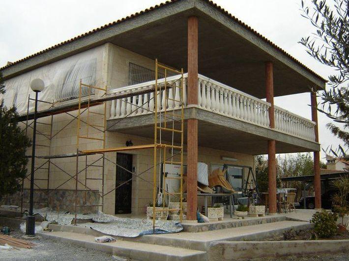 Reformas Carrion | Empresa de reformas  en Alicante