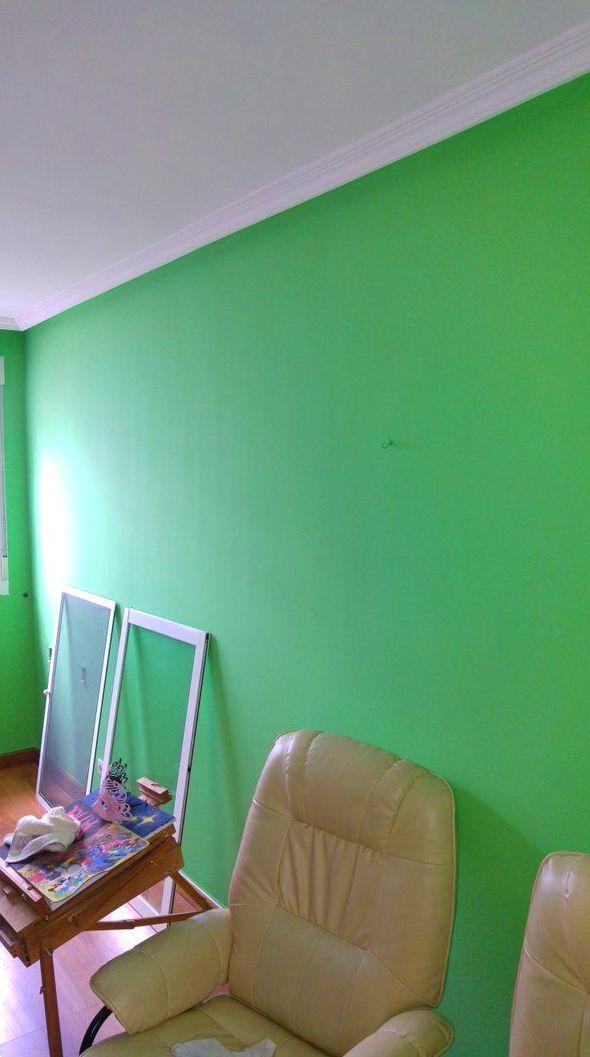Foto 23 de Pintores en Plasencia | Pintores Artedec
