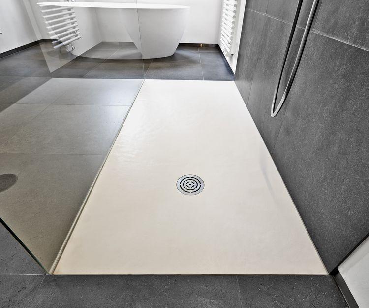 Cambio de bañeras por plato de ducha en Madrid sur