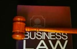Derecho mercantil I: Materias de Agüero Fuentes Abogados