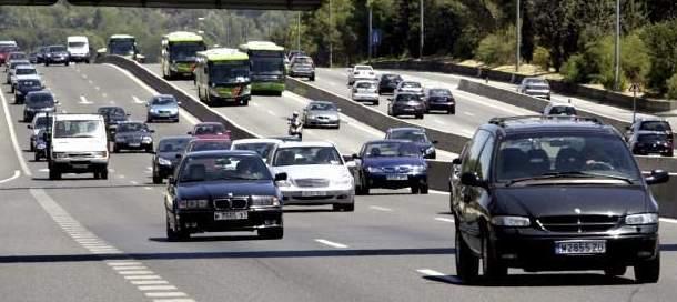 accidentes de trafico Tarragona