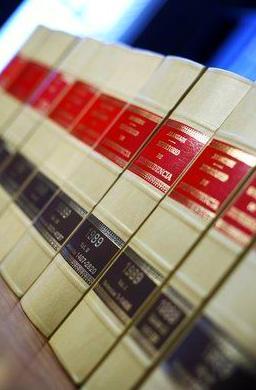 Divorcio, Separación, Pareja de hecho: Materias de Agüero Fuentes Abogados