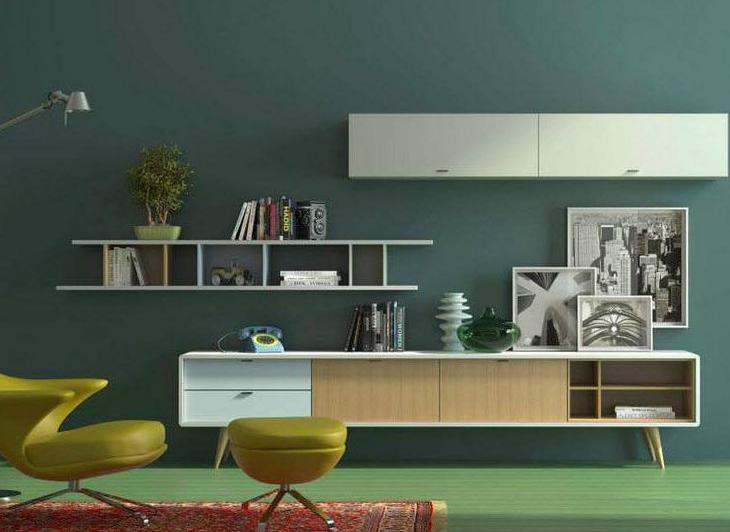 Muebles albacete
