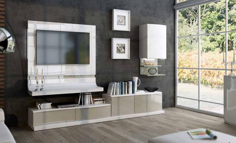 Mueble para salón
