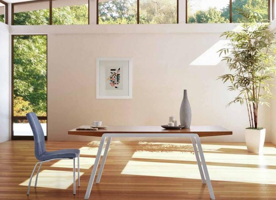 Una firma de Importación pero con una relación calidad-precio excepcional. Más que mesas y sillas, creamos el ambientes que quieres para tu hogar.