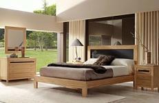 muebles de dormitorio albacete