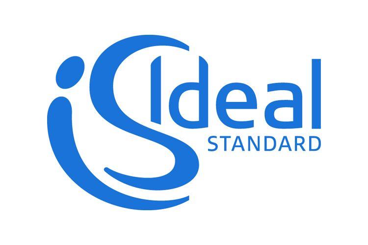 Trabajamos con la marca Ideal Standard