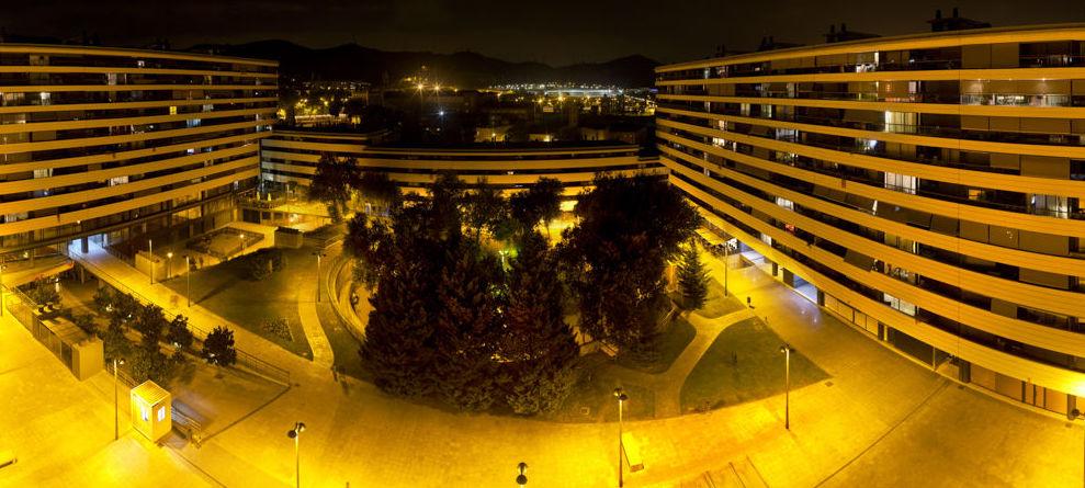 Foto 4 de Restaurante en Barcelona | Restaurante Ilodi