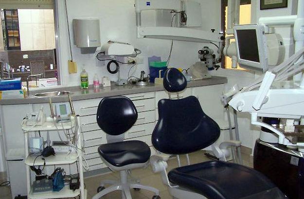 Endodoncia avanzada con localizadores, sistemas rotatorios  y obturación termoplástica