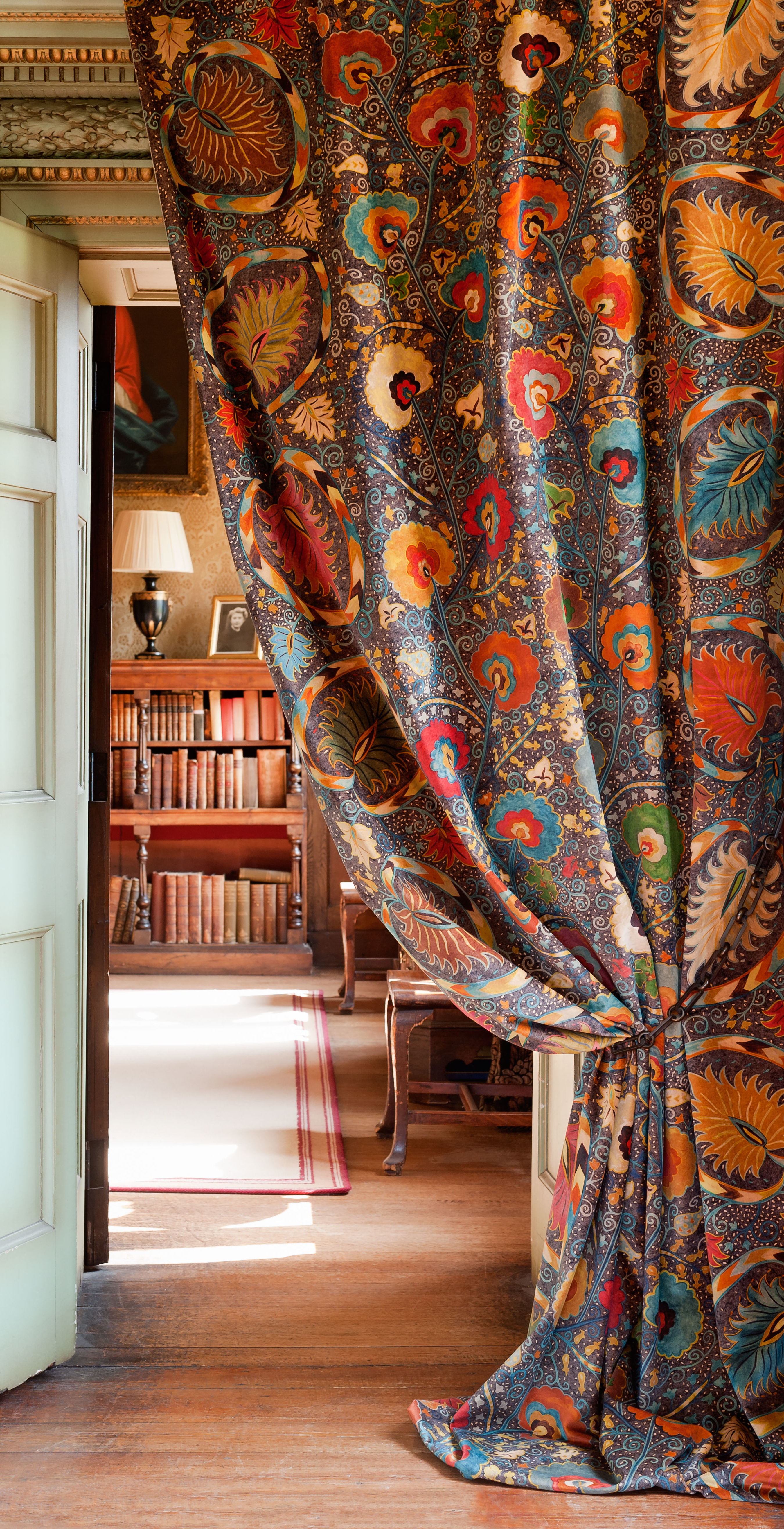 Foto 11 de Decoración textil en Madrid | Diseño Textil