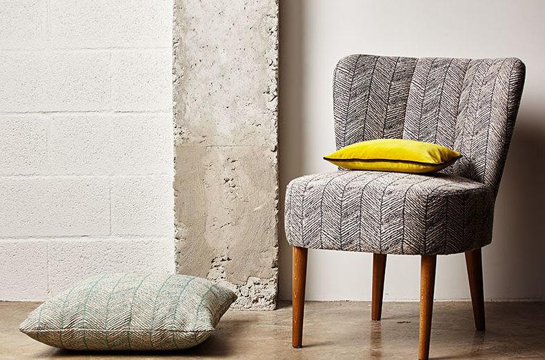 Foto 9 de Decoración textil en Madrid | Diseño Textil