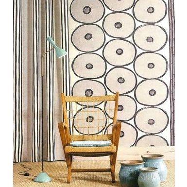 Telas : Productos y servicios de Diseño Textil