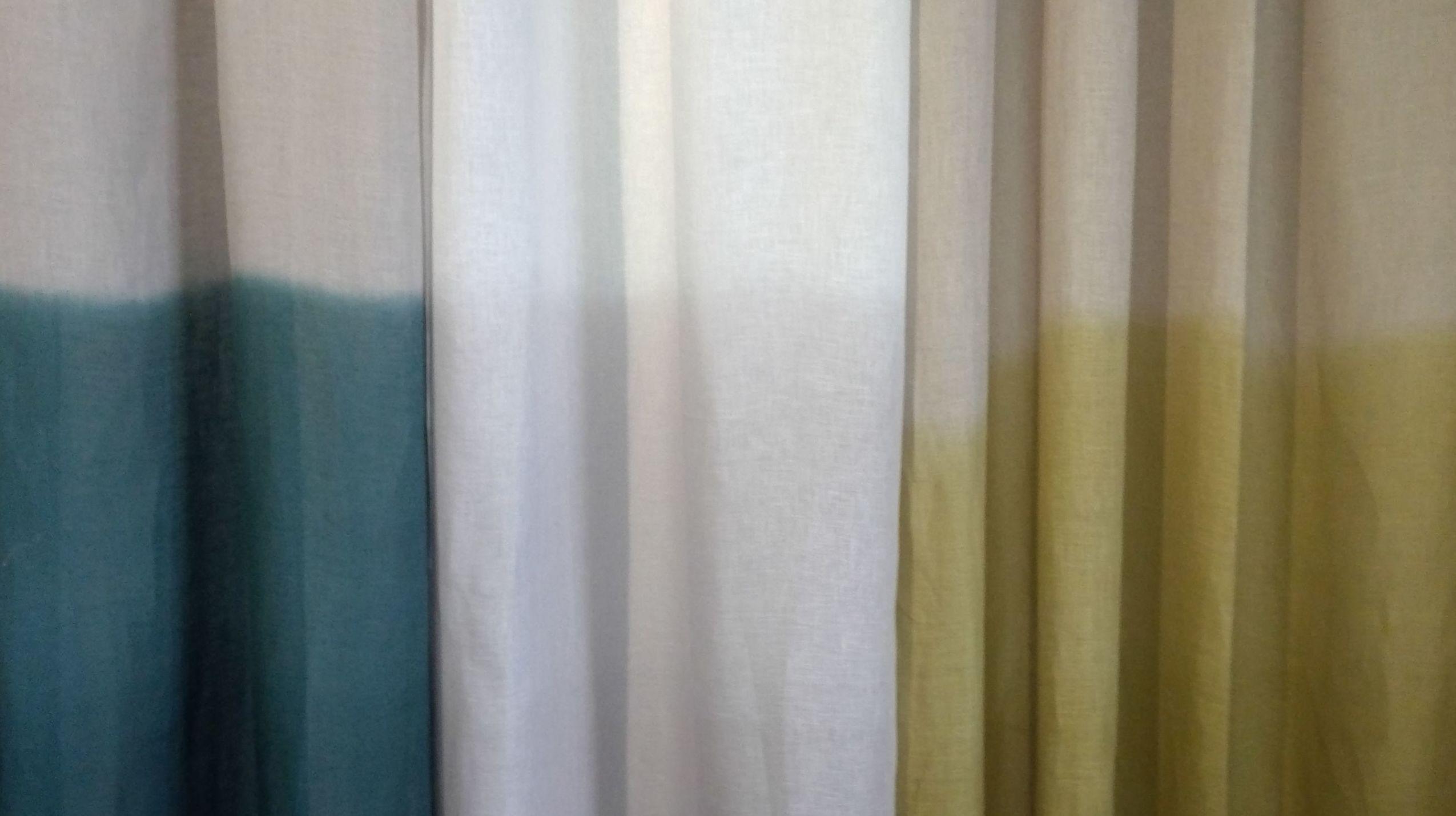 telas para cortinas en Madrid