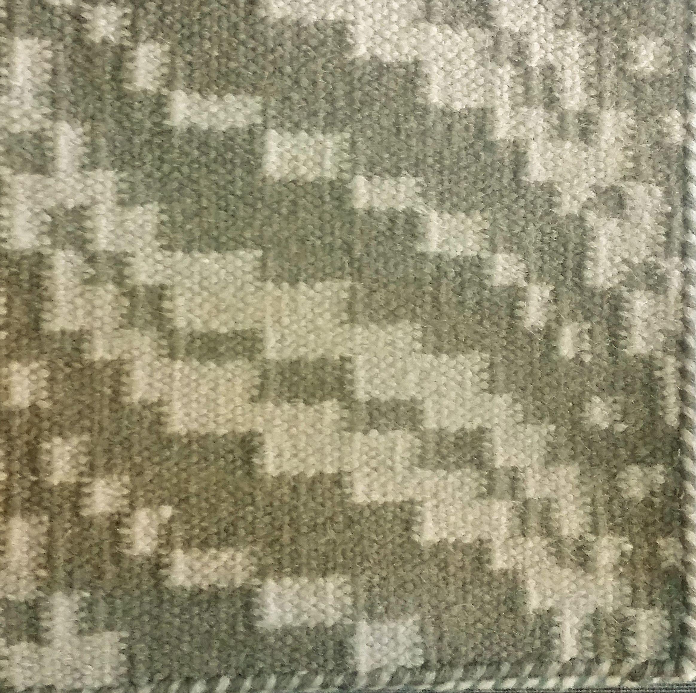 Foto 44 de Decoración textil en Madrid | Diseño Textil