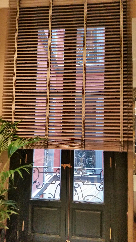 Foto 6 de Decoración textil en Madrid | Diseño Textil
