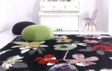 Diseño Textil. Tapicería en Madrid