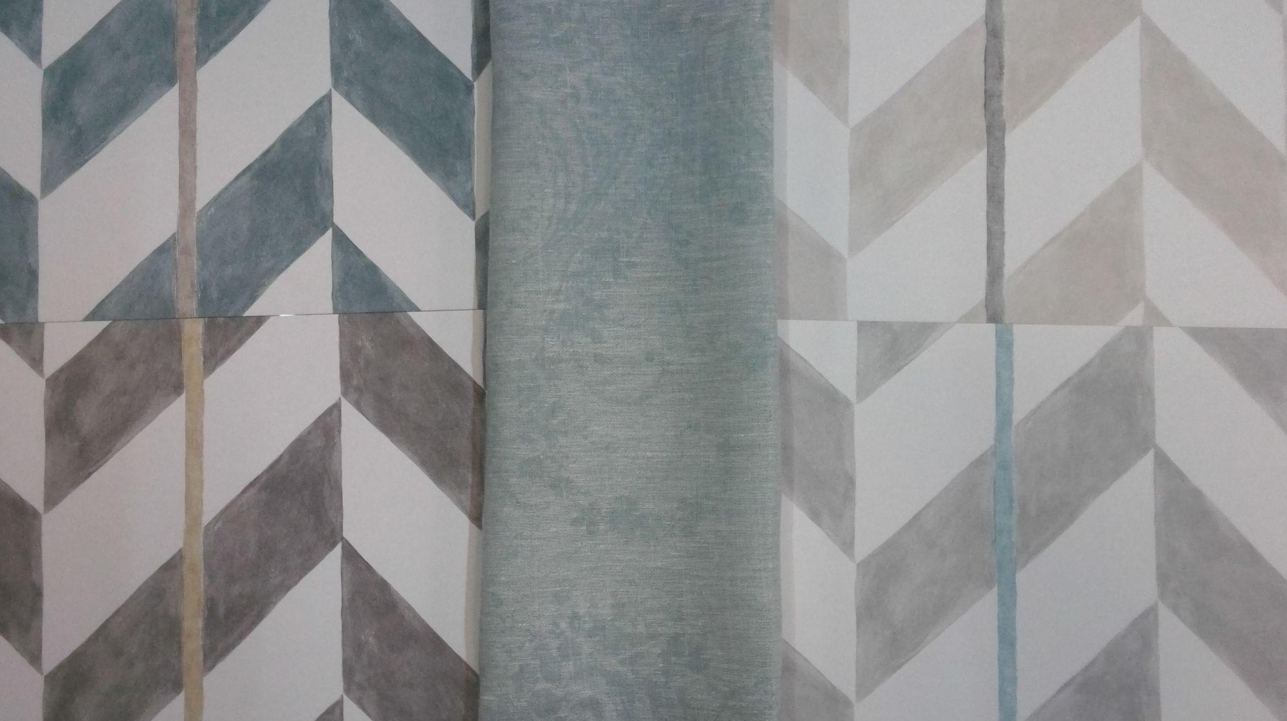 Foto 1 de Decoración textil en Madrid | Diseño Textil