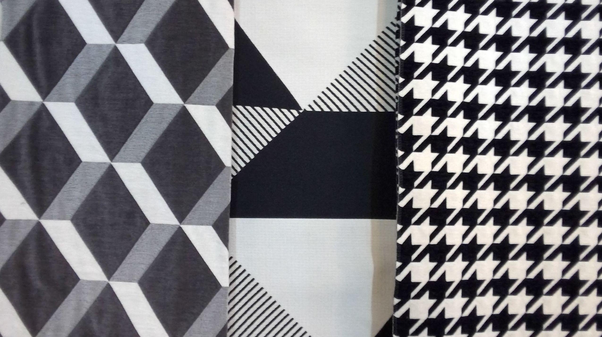 Foto 29 de Decoración textil en Madrid | Diseño Textil