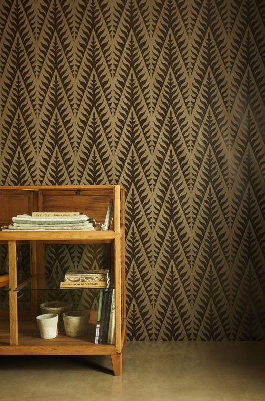Foto 15 de Decoración textil en Madrid | Diseño Textil