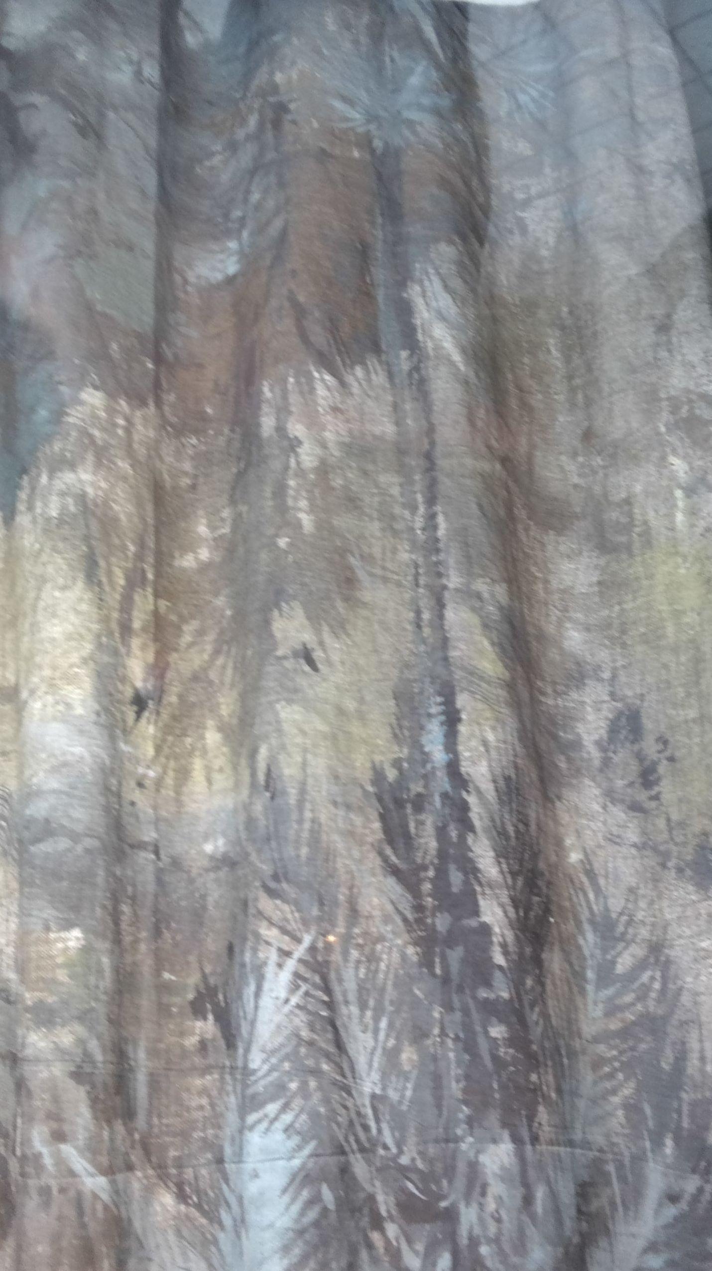 Foto 4 de Decoración textil en Madrid | Diseño Textil