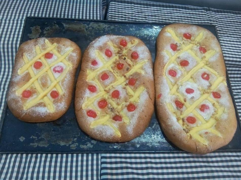 Foto 101 de Pastelerías en Granollers | EMMY Pastelería - Cafetería - Panaderia