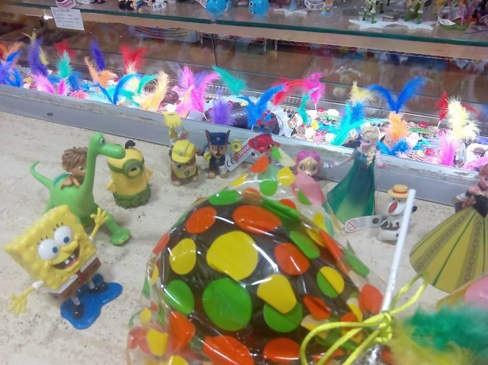 Foto 83 de Pastelerías en Granollers | EMMY Pastelería - Cafetería - Panaderia