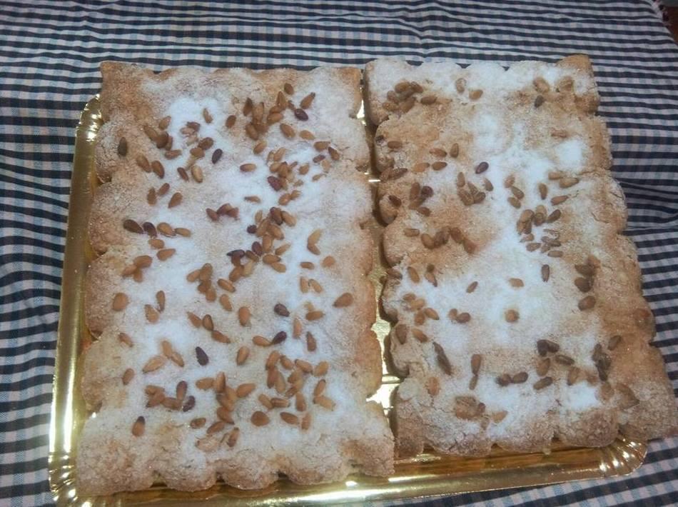 Foto 109 de Pastelerías en Granollers | Emmy Pastelería Cafetería