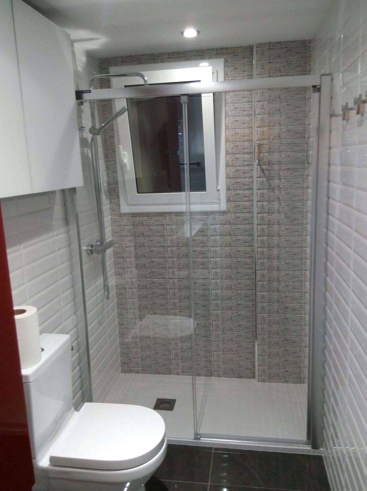 Foto 31 de Materiales de construcción en Alcover | Expomat Alcover S.L.