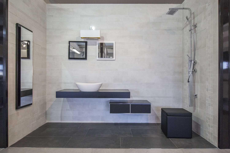 Reforma de cuartos de baños con los mejores profesionales del sector