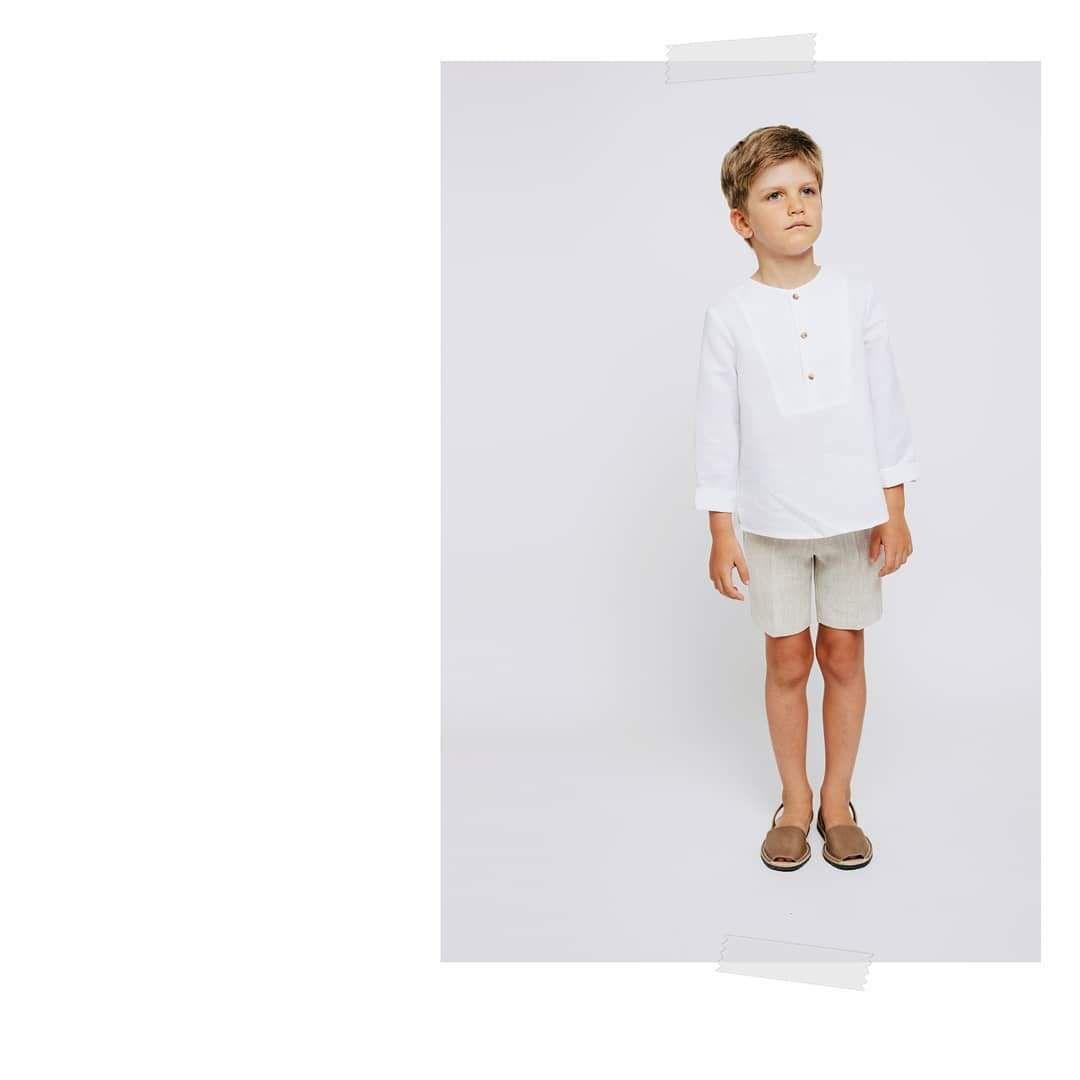 Tienda de ropa para niños Ames
