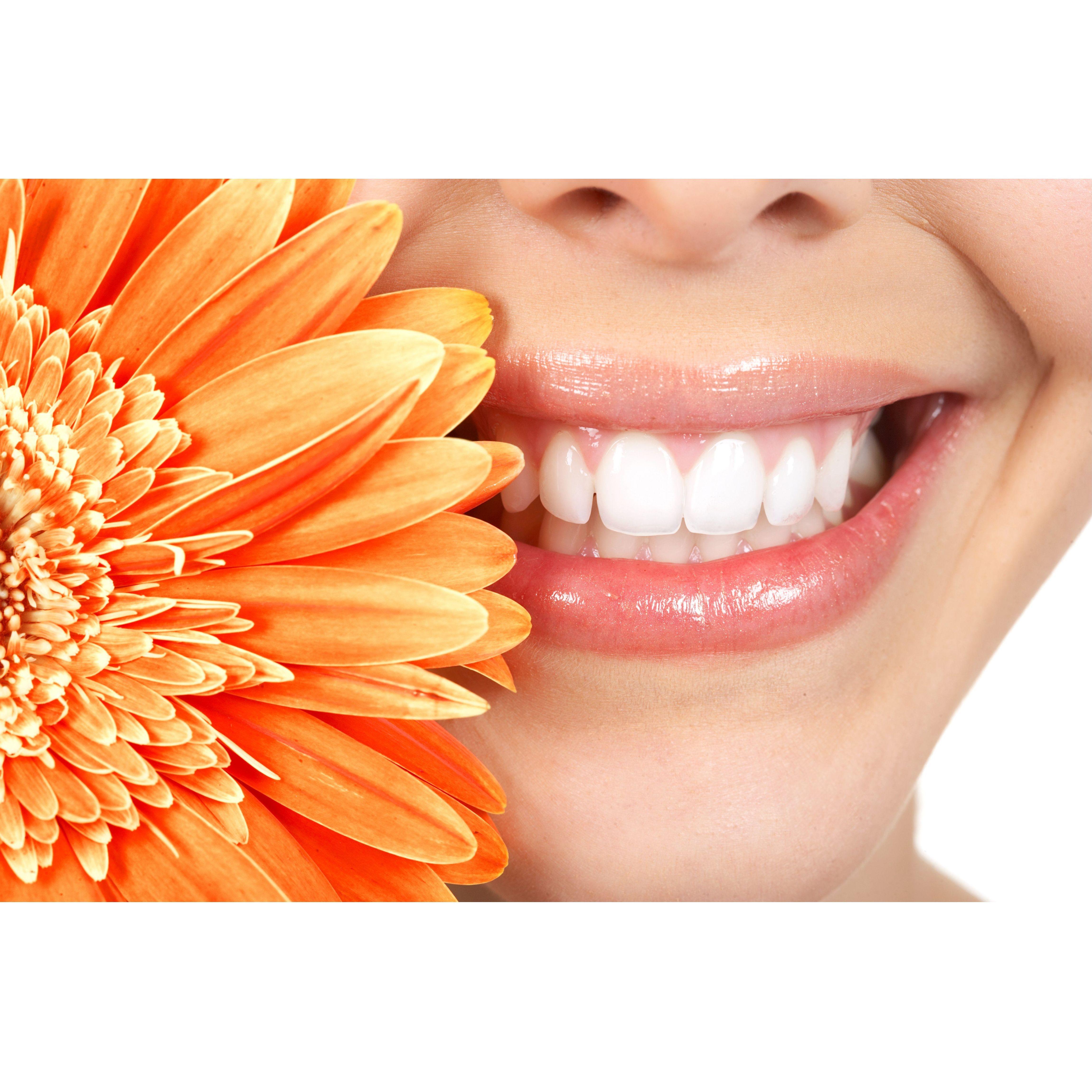 Blanqueamientos: Tratamientos Dentales de Clínica Dental Getafe
