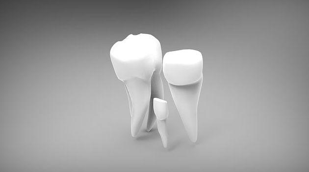 Dentista Getafe