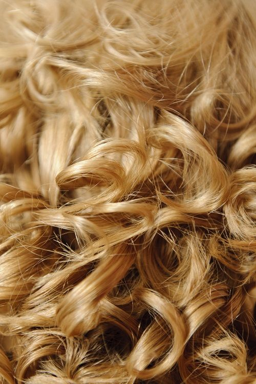 Pelucas personalizadas con cabello natural