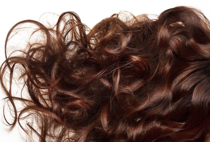 Pelucas de cabello natural en Vic