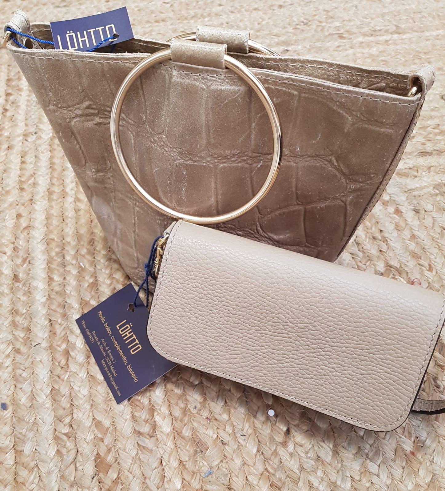 Foto 4 de Ropa, complementos y artículos para el hogar en  | LOHTTO Moda y complementos