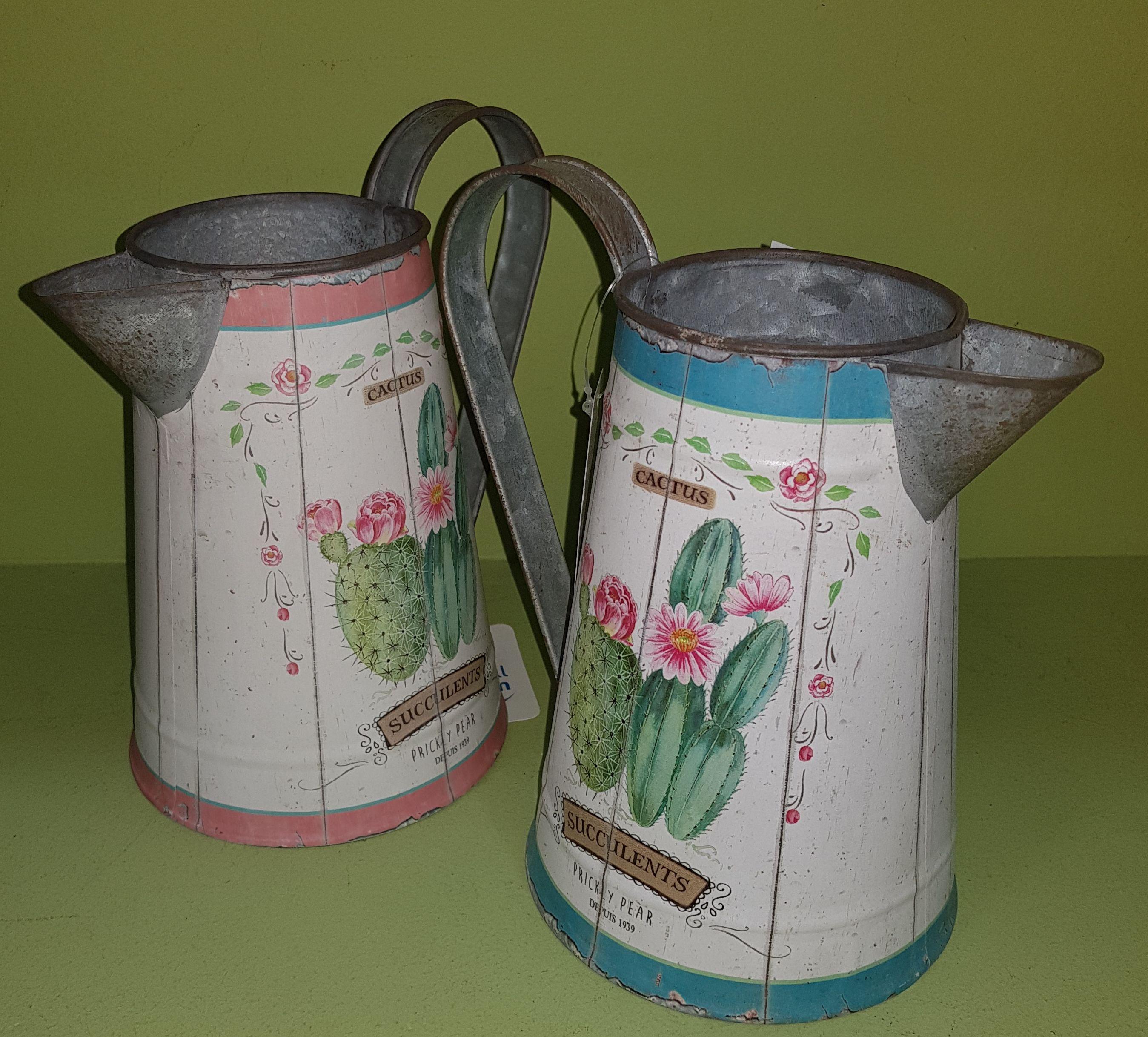 Complementos y accesorios para hogar Pozuelo de Alarcón