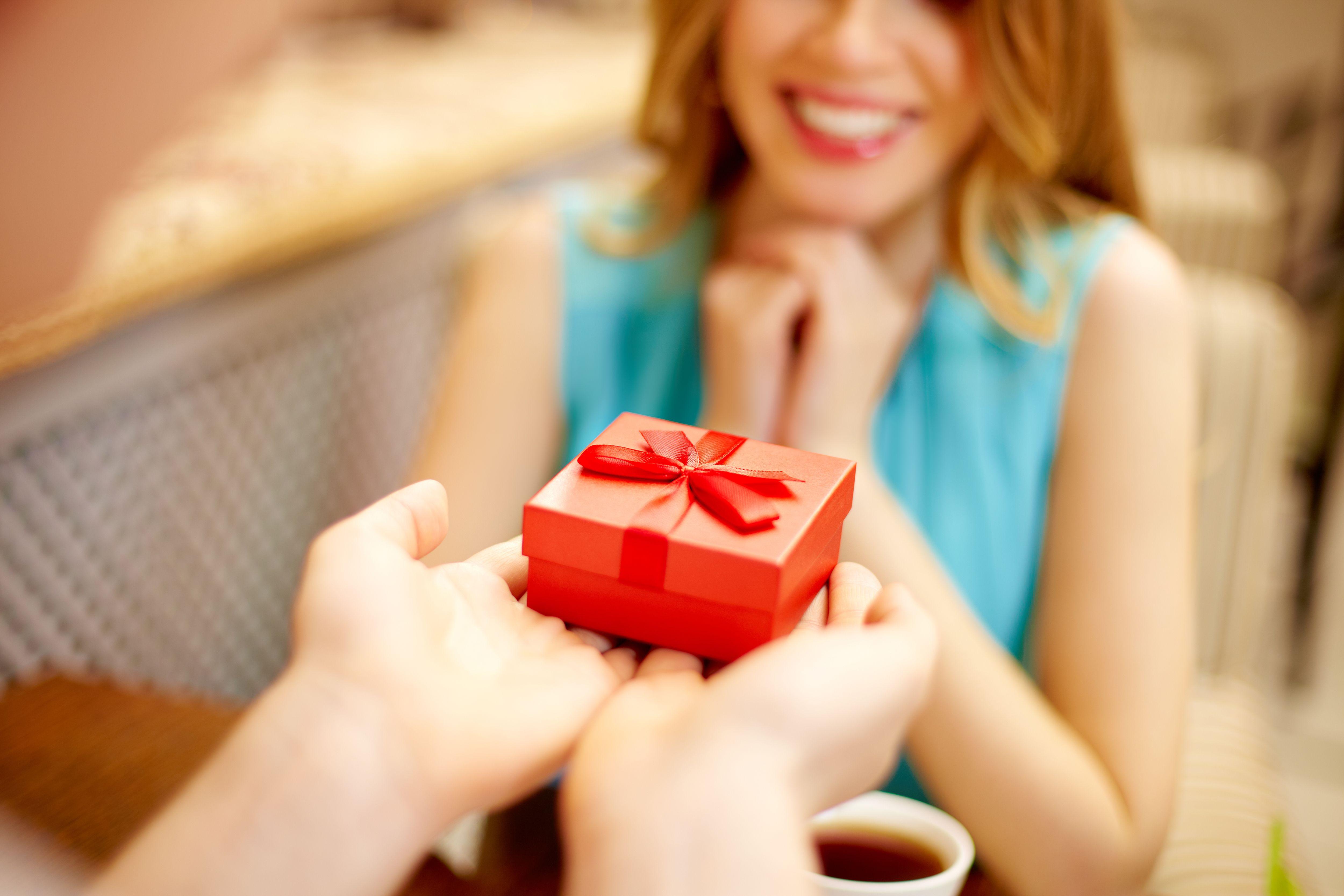 Complementos y regalos en Pozuelo de Alarcón