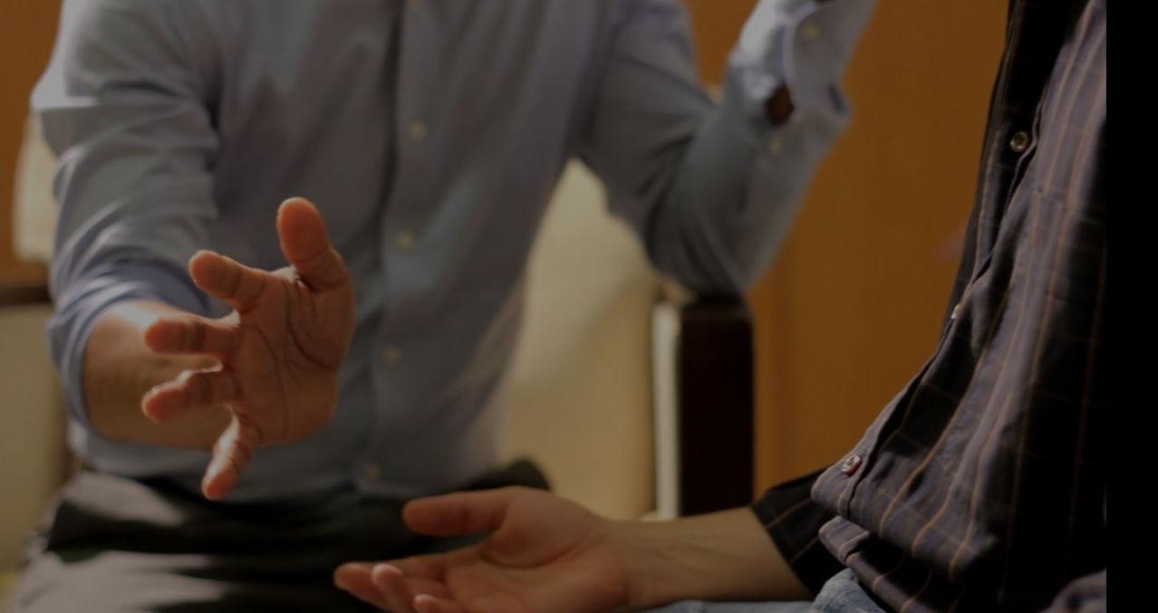 Pranic Healing: Servicios de Vital S&B
