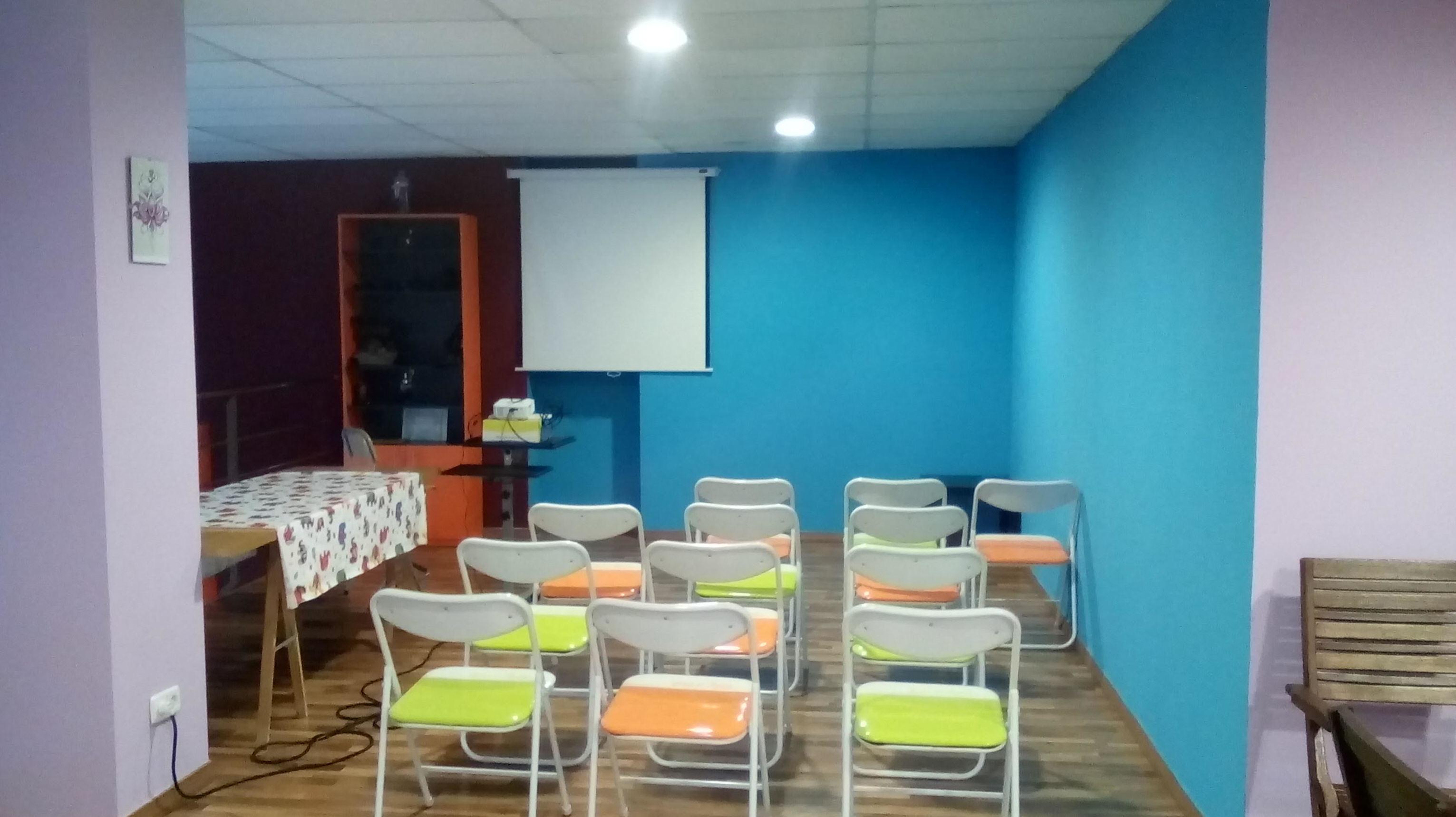 Foto 12 de Centro de terapias naturales en Manresa | Vital S&B