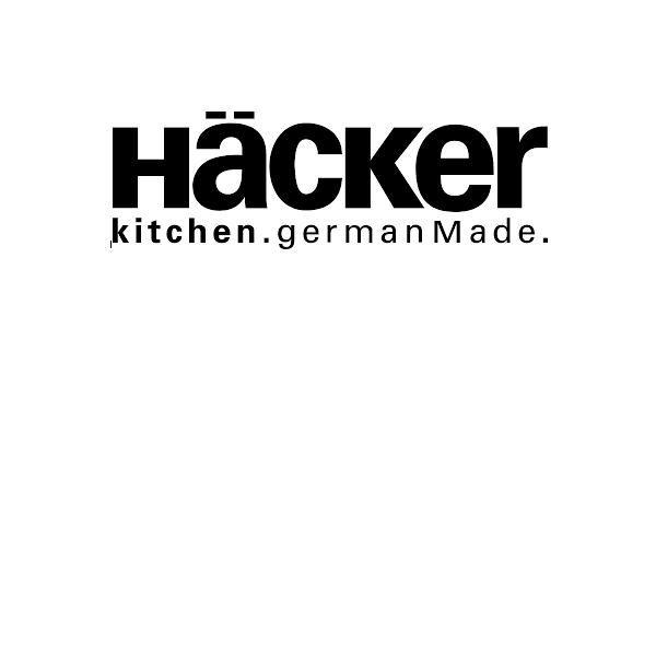 Distribuidor Hacker en Almería: Nuestros productos y servicios de Cocinas Indalo