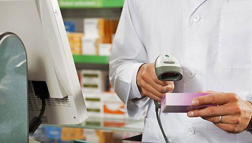 Foto 8 de Farmacias en  | Farmacia Arza