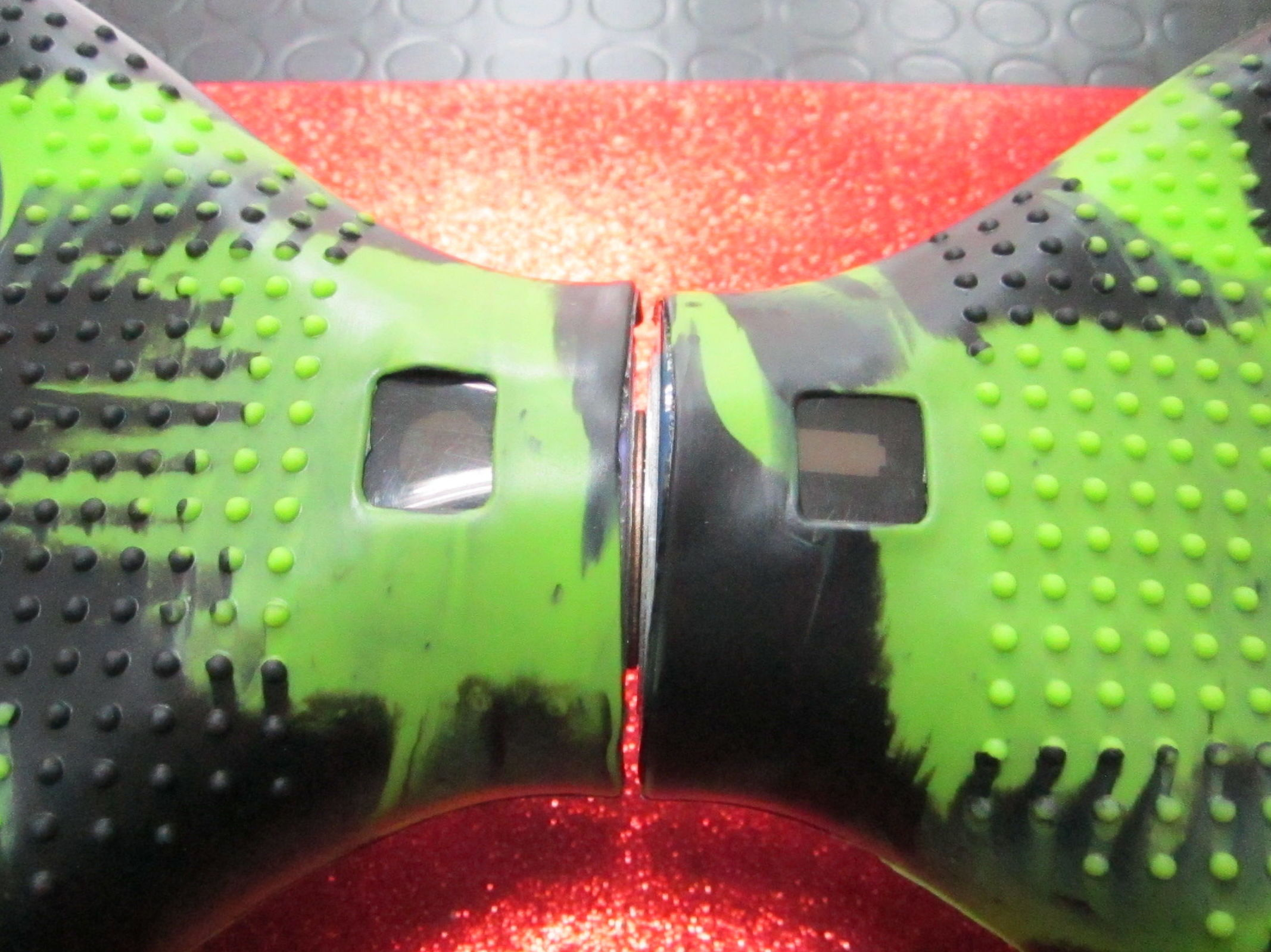 funda de silicona para hoverboard de 6,5 12€: Productos y servicios de PATIPACO