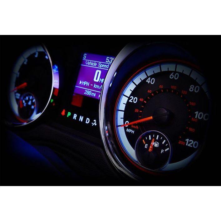 Electrónica: Llaves de coche y electrónica  de eCarSecurity