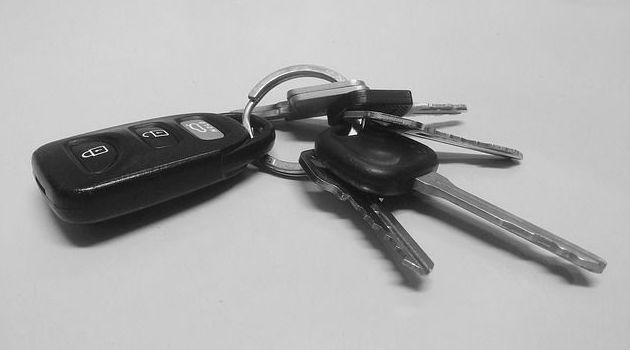 Cerrajería: Llaves de coche y electrónica  de eCarSecurity