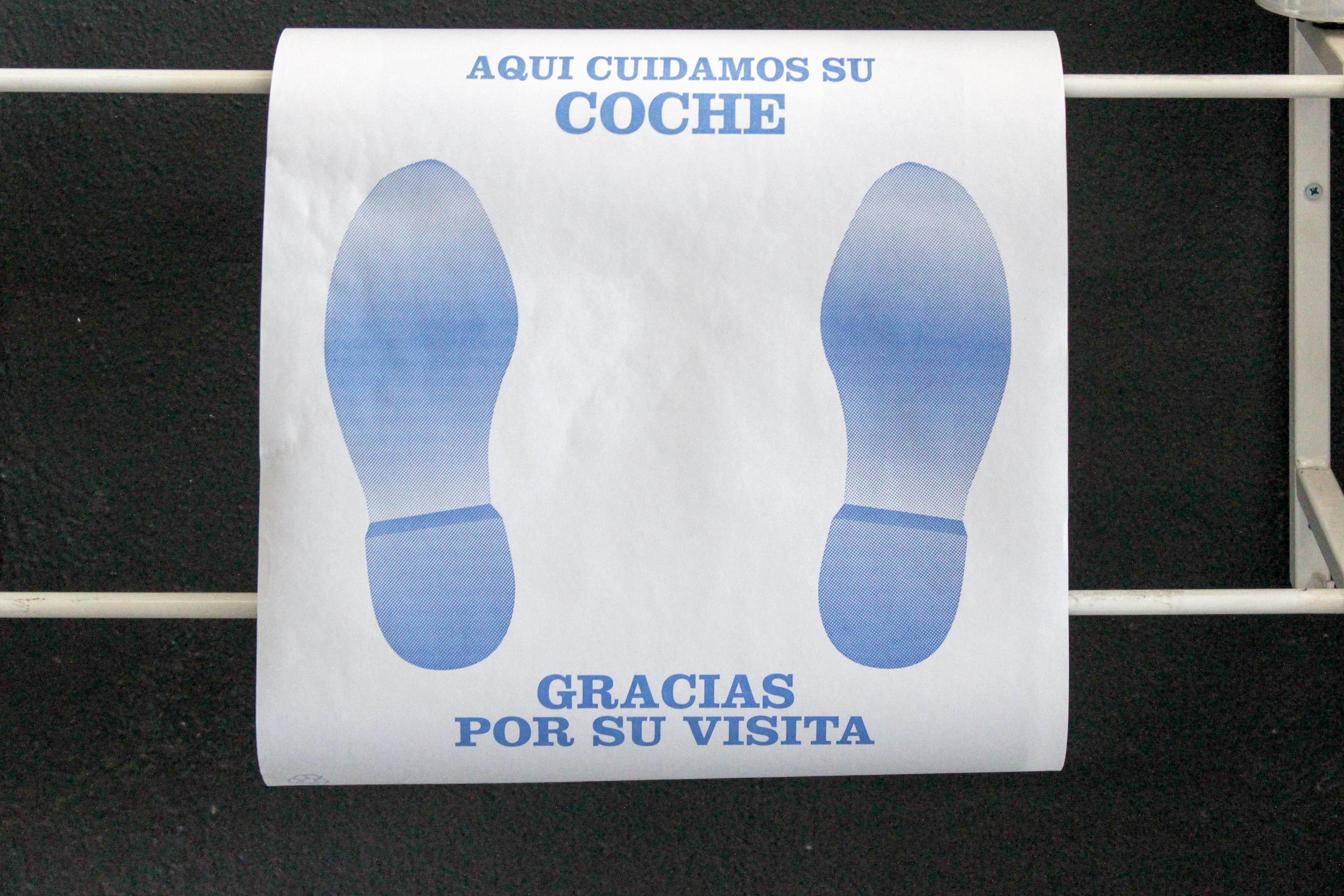 Foto 11 de Cerrajería del automóvil en Alcorcón | eCarSecurity